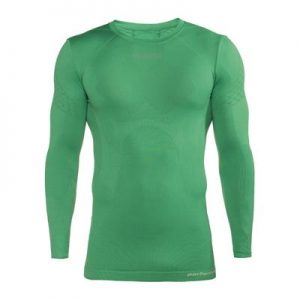 Base Layer Shirt Long Sleeve