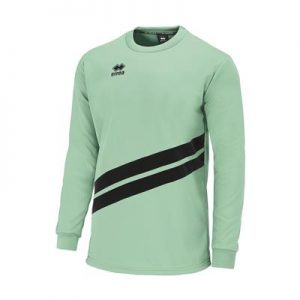 Training Sweat Top
