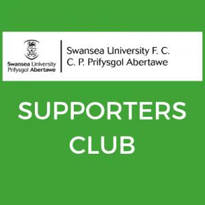 2018/19 Membership