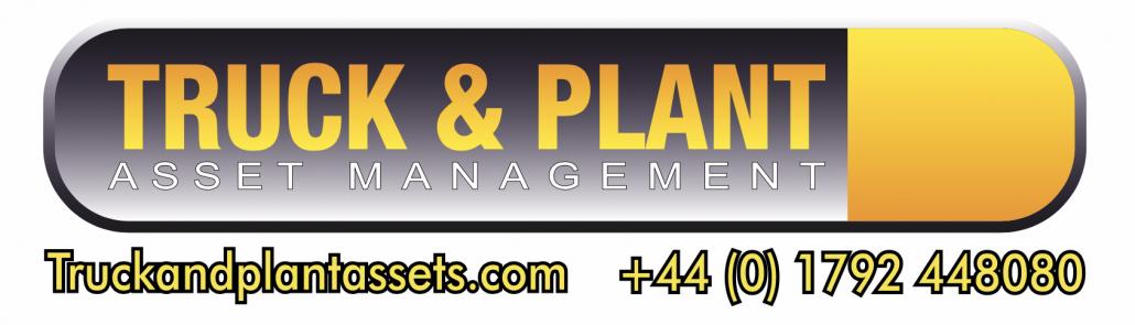 truck&plant