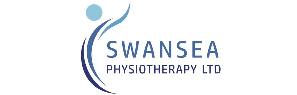 Swansea Physiotherapy final logo-1