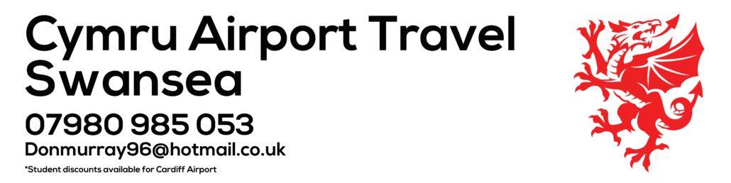 Cymru Airport and Scaffolding Toblerones-page-001
