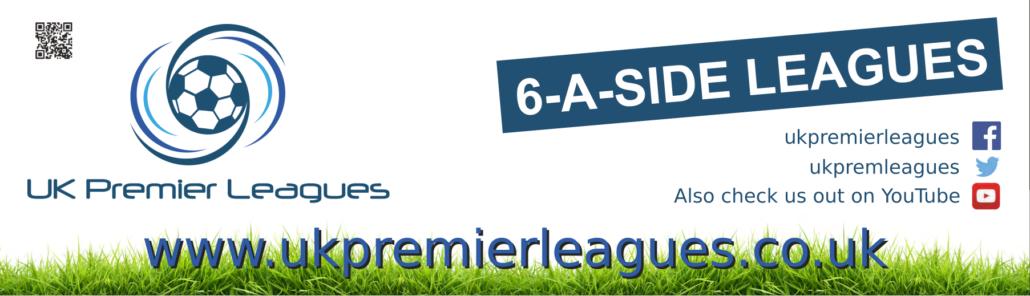 premier leagues FINAL